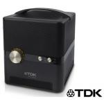 TDK A360 360° wireless Lautsprecher inkl. Versand um 85,90€