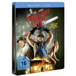 Bis zu -40% auf Steelbook Blurays, 3D Blurays & DVD's