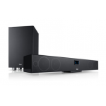 Teufel Cinebar 21 XL 2.1 Soundbar inkl. Versand um 429,98€