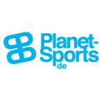 Planet-Sports.de: -20% Rabatt auf den gesamten Shop (inkl. Outlet!)