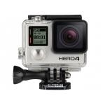 GoPro Hero 4 Black Advenure inkl. Versand um 388€
