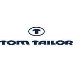 -50% Rabatt auf alles (exkl. Sale) im Tom-Tailor.at Onlineshop