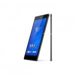 Sony Xperia Z3 Compact LTE Tablet um 379€ (nur im Bildungsbereich)