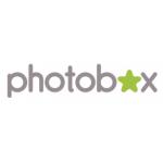 Photobox.at Aktionen – z.B.: 60% Rabatt auf Kalender oder Fotobücher