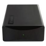 Verbatim Gigabit NAS 2TB inkl. Versand um 85,90€