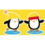 1+1 Tickets beim Wiener Eislaufverein am Mittwoch