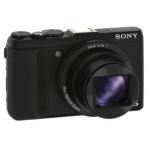 Sony DSC-HX60 Digitalkamera um 181 € statt 239,76 € (nur Prime)