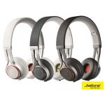 Jabra Revo Wireless Kopfhörer (verschiedene Farben) um 105,90€