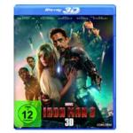 5 Tage Film-Angebote bis 23.11.2014 – z.B.: 3D Blu-rays ab 8,97€