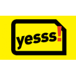 50% Guthaben geschenkt bei yesss!, bob, B.free und Ge org