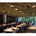 Travel-Deal für Wien: 2 Nächte im 4* Austria Trend Hotel inkl. Frühstücksbuffet um nur 79 € (= 39,50 € pro Nacht) pro Person!