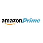 Amazon Prime – ab sofort vollwertig in Österreich verfügbar!