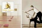5er Block Yoga im Yoga Shala Vienna