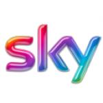 Sky Welt + 1 Premium-Paket + HD-Festplattenleihreceiver + HD-Sender + Sky Go um 24,90€/Monat für 12 oder 24 Monate – 2 Pakete um 29,90€