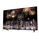 LG 55UB820V UHD (4K) 55″ LED Smart TV um 799€ statt 1344,82€