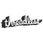 -30% auf alles bei Threadless – z.B. 4 T-Shirts um ca. 30€ inkl. Versand
