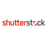 Shutterstock: 25% Rabatt auf Bilder & Videos (inkl. Abos!)