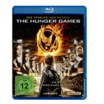 2 Blu-rays um 12€ bei Libro am Filmmontag
