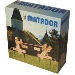 Matador Bausteine aus Holz – 200 Teile inkl. Versand um 25€