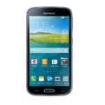 Samsung Galaxy K Zoom SM-C115 um 199€ – Spitzenpreis