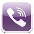 App des Tages: Viber – Free Phone Calls für iPhone und iPod kostenlos @iTunes