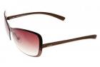 Mexx Sonnenbrillen von 14€ – 30€ @Zalando Lounge