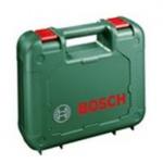 Black Friday bei 08/15 – z.B. Bosch PSR 1080 Bohrschrauber um 55€