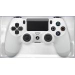 Sony DualShock 4 Controller weiß um 48,38€