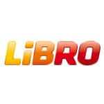 -15% im Online Shop bei Libro für Club-Mitglieder