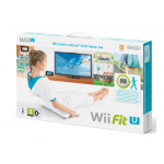 WiiU Games günstiger bei Saturn im Sonntag Tagesdeal