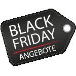 Black Friday Angebote 2014 – alle Highlights des heutigen Tages