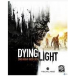 Dying Light [uncut Edition] (Xbox One) um 49,99€