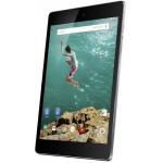 Google Nexus 9 32GB weiß um 405,82€ bei Amazon.fr