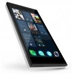 Jolla Phone um 264€ inkl. Versand statt 364€ im offiziellen Jolla Shop