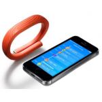 Jawbone UP24 Schlaftracker & Fitnessarmband inkl. Versand um 69€