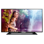 Media Markt Bescherung: Philips 40PFK4009 42″ LED-TV um 299€