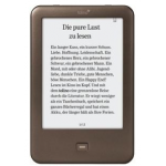 tolino shine eReader inkl. Versand um 77€ bei Thalia.at – neuer Bestpreis