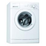 Media Markt Bescherung: Bauknecht A++ Waschmaschine um 299€