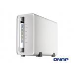 QNAP TS-212P inkl. Versand für 105,90€ bei Ibood