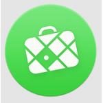 MAPS.ME Pro – Navigationsapp kostenlos statt 3,99€ bei Google & iTunes