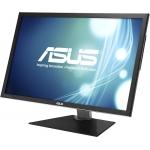 ASUS Cash Back Aktion: Gratis Computerzubehör als Zugabe oder bis zu 500€ aufs Konto – z.B. 31,5″ Monitor PQ321QE um 998,84€