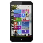 HP Stream 7 Signature Edition Tablet + Office 365 Personal + 1TB Onlinespeicher inkl. Versand um nur 79€ im Microsoft Österreich Store