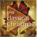 Google Play: Gratis Weihnachtssongs
