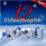 PSN Weihnachtskalender – Games im Angebot von 3. – 5.12.2014