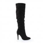 Vögele Shoes: -30% auf Damen Stiefel und Stiefeletten bis 8.12.