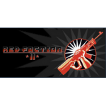Red Faction Collection um 7,49€ bei Steam
