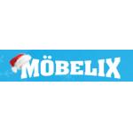 Räumungs-Vor-Verkauf mit bis zu -70% bei Möbelix