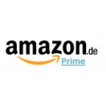 Weihnachts-Angebote-Woche auf Amazon – Tausende Blitzangebote