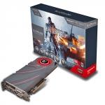Sapphire Radeon R9 290X Battlefield 4 Edition für nur 256,51 Euro bei Amazon WHD
