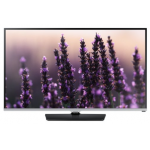 Samsung UE48H5070 48″ LED-TV inkl. Versand um 379,99€